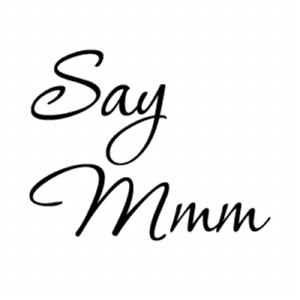 Say_Mmm_300x300_400x400